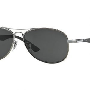 Ray-Ban Junior RJ9529S 200/87 Aurinkolasit