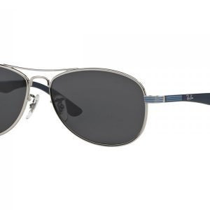 Ray-Ban Junior RJ9529S 212/87 Aurinkolasit