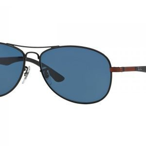 Ray-Ban Junior RJ9529S 220/80 Aurinkolasit