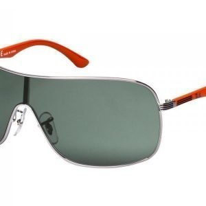 Ray-Ban Junior RJ9530S 200/71 Aurinkolasit