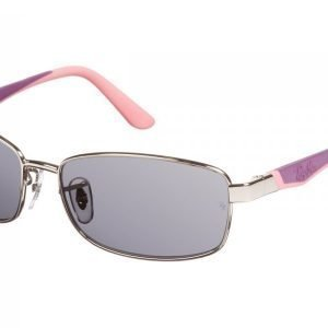 Ray-Ban Junior RJ9533S 212/87 Aurinkolasit
