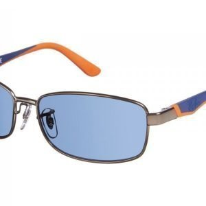 Ray-Ban Junior RJ9533S 241/80 Aurinkolasit