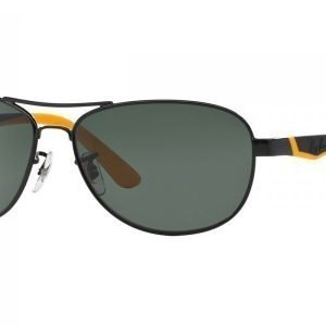 Ray-Ban Junior RJ9534S 220/71 Aurinkolasit