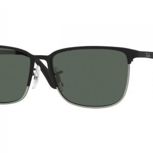 Ray-Ban Junior RJ9535S 243/71 Aurinkolasit