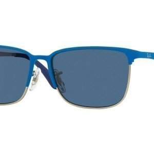 Ray-Ban Junior RJ9535S 244/80 Aurinkolasit