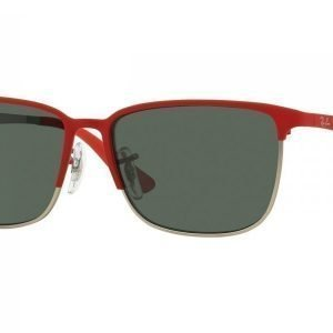 Ray-Ban Junior RJ9535S 245/71 Aurinkolasit