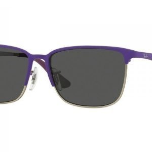 Ray-Ban Junior RJ9535S 246/87 Aurinkolasit