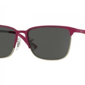 Ray-Ban Junior RJ9535S 247/87 Aurinkolasit