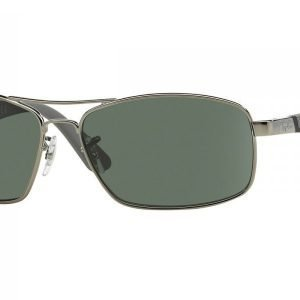 Ray-Ban Junior RJ9536S 200/71 Aurinkolasit