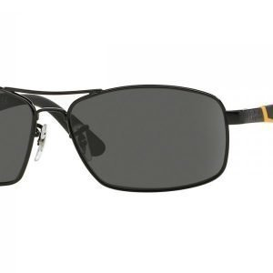 Ray-Ban Junior RJ9536S 220/87 Aurinkolasit