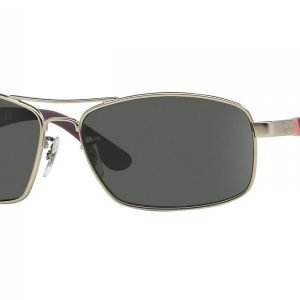 Ray-Ban Junior RJ9536S 248/87 Aurinkolasit