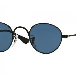 Ray-Ban Junior RJ9537S 201/80 Aurinkolasit