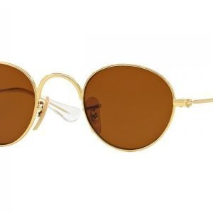 Ray-Ban Junior RJ9537S 223/3 Aurinkolasit