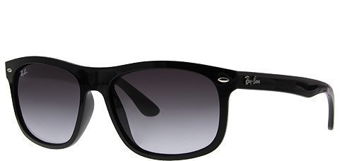 55d5f574e5 Ray-Ban RB4226-601 8G Aurinkolasit - Optikko24.fi
