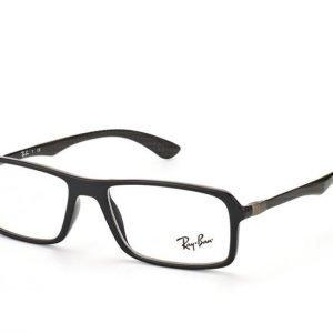 Ray-Ban RX 8902 2000 Silmälasit