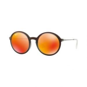 Ray Ban Youngster Round Rb4222 Aurinkolasit
