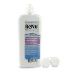 ReNu MPS 240ml