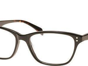Rehn RE41001-Black Tortoise silmälasit
