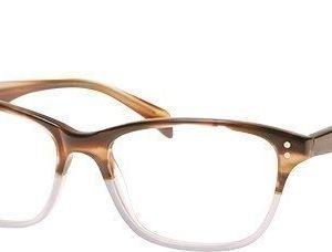 Rehn RE41001-Gradient Brown silmälasit