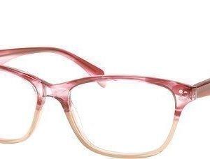 Rehn RE41001-Gradient Pink silmälasit