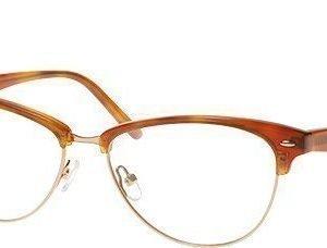Rehn RE41002-Light Tortoise silmälasit