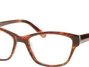 Rehn RE41003-Brown Tortoise silmälasit