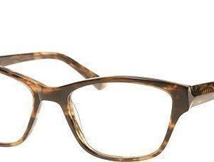 Rehn RE41003-Dark Brown Tortoise silmälasit