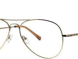Rehn RE41101-Gold silmälasit