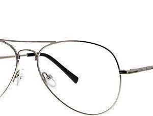 Rehn RE41101-Silver silmälasit