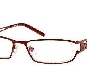 Rehn RE4505 silmälasit