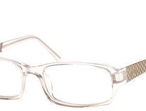 Rehn RE4506 silmälasit