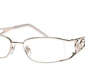Rehn RE4507 silmälasit