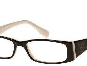 Rehn RE4511 silmälasit