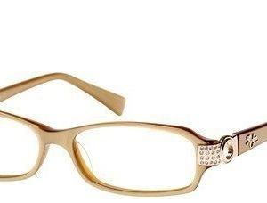 Rehn RE4516 silmälasit