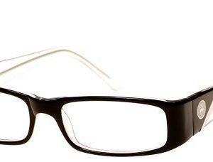 Rehn RE4523 silmälasit