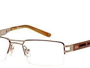 Rehn RE4532 silmälasit