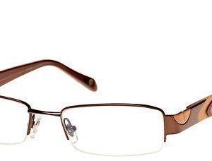 Rehn RE4533 silmälasit