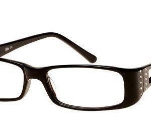 Rehn RE4535 silmälasit