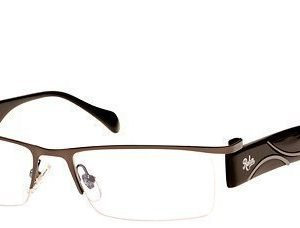 Rehn RE4539 silmälasit