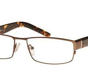 Rehn RE4603 silmälasit
