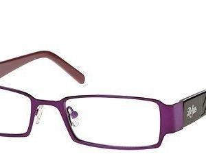 Rehn RE4703 silmälasit