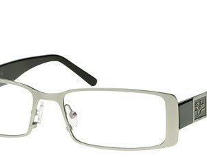 Rehn RE4704-Silver silmälasit