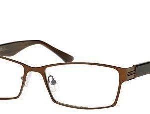 Rehn RE4707 silmälasit