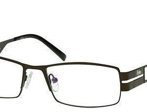 Rehn RE4711 silmälasit
