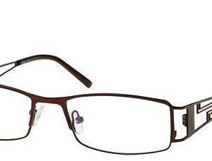 Rehn RE4712 silmälasit