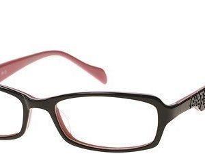 Rehn RE4801-Black silmälasit