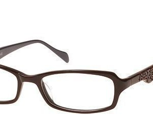 Rehn RE4801-Wine silmälasit