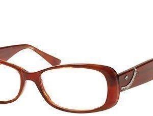 Rehn RE4804-Red silmälasit