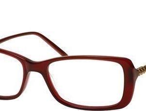 Rehn RE4902-6100 silmälasit