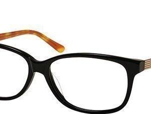 Rehn RE4903-1100 silmälasit